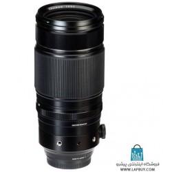 Fujifilm XF 50-140mm F2.8 R LM OIS WR Lens لنز فوجی فیلم