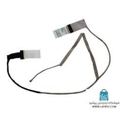 Asus X550DP Series کابل فلت تصویر لپ تاپ ایسوس