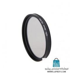 Kenko UV 52mm فیلتر لنز کنکو