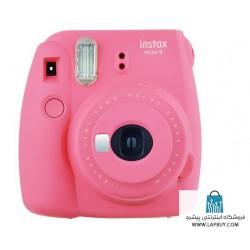 Fujifilm Instax Mini 9 Instant Camera دوربین دیجیتال فوجی فیلم