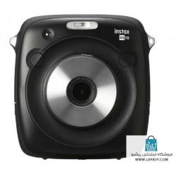 Fujifilm Instax Square SQ10 Camera دوربین دیجیتال فوجی فیلم