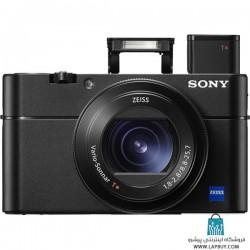 Sony RX100 V Digital Camera دوربين ديجيتال سونی