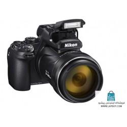 Nikon Coolpix P1000 Digital Camera دوربین دیجیتال نیکون