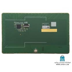 Lenovo IdeaPad Z510 تاچ پد ماوس لپ تاپ لنوو