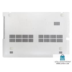 Case D Lenovo IdeaPad Z510 قاب کف لپ تاپ لنوو