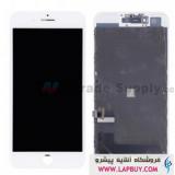Apple iPhone 7 Plus تاچ و ال سی دی گوشی موبایل اپل