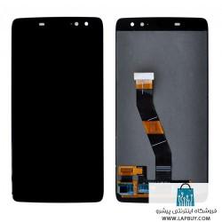 BlackBerry DTEK60 تاچ و ال سی دی گوشی موبایل بلکبری