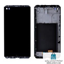 LG V20 تاچ و ال سی دی گوشی ال جی