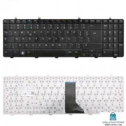 Dell inspiron 1564 کیبورد لپ تاپ دل