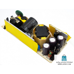 Board Switching Power Supply 12v-4A برد تغذیه سوئیچینگ