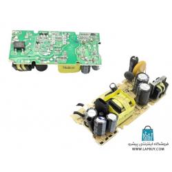 Board Switching Power Supply 5v-2A برد تغذیه سوئیچینگ