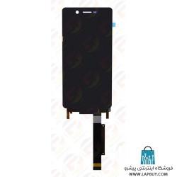 Nokia 7 Android ال سی دی گوشی نوکیا