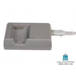 Olympus BLN-1 Battery Charger شارژر دوربین دیجیتال المپیوس