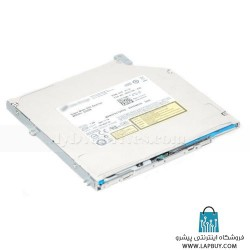 SATA Slot Drive Writer for HLDS GSA-U20F دی وی دی رایتر لپ تاپ مدل
