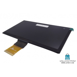 IPS CLAG070NQ01 - 7inch نمایشگر صنعتی رنگی - رزولیشن بالا
