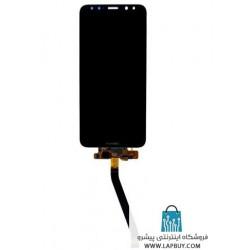 Huawei Honor 10 تاچ و ال سی دی گوشی موبایل هواوی