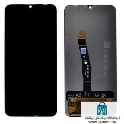 Huawei Honor 10 Lite تاچ و ال سی دی گوشی موبایل هواوی