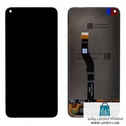 Huawei Honor View 20 تاچ و ال سی دی گوشی موبایل هواوی