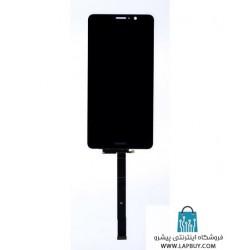 Huawei Mate 9 تاچ و ال سی دی گوشی موبایل هواوی