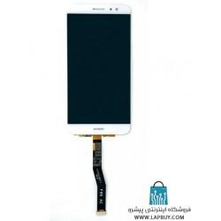 Huawei nova plus تاچ و ال سی دی گوشی موبایل هواوی