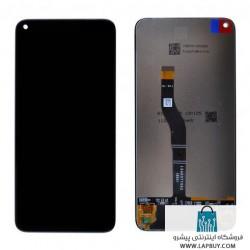 Huawei nova 4 تاچ و ال سی دی گوشی موبایل هواوی
