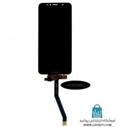 Huawei Honor 7A تاچ و ال سی دی گوشی موبایل هواوی