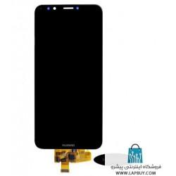 Huawei Honor 7C تاچ و ال سی دی گوشی موبایل هواوی