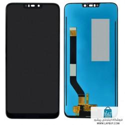 Huawei Honor 8X تاچ و ال سی دی گوشی موبایل هواوی