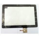 HUAWEI MediaPad S10-231L تاچ تبلت هواوی