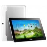 Huawei MediaPad 10 Link تبلت هواوی مدیاپد