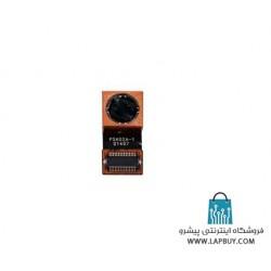 Lenovo IdeaTab A3000 دوربین تبلت لنوو