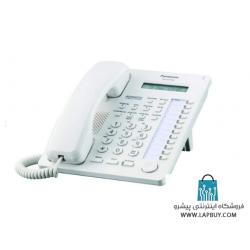 Panasonic KX-AT7730X تلفن باسیم سانترال پاناسونيک
