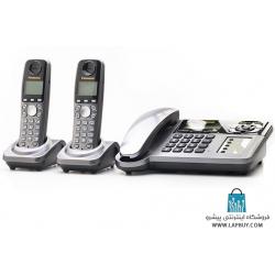 Panasonic KX-TG3662JX تلفن بی سیم پاناسونيک