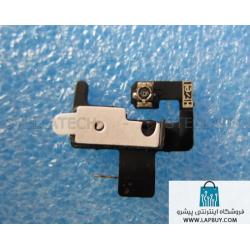 Apple iPhone 4s - Antenna Module Bluetooth/WiFi Flex فلت گوشی اپل