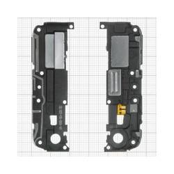Buzzer Huawei P9 Lite mini اسپیکر گوشی موبایل هوآوی