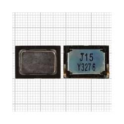 Buzzer Sony C6802 XL39h Xperia Z Ultra اسپیکر گوشی موبایل سونی