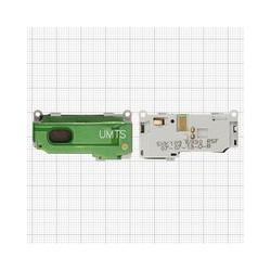 Buzzer Sony Ericsson K790 اسپیکر گوشی موبایل سونی اریکسون
