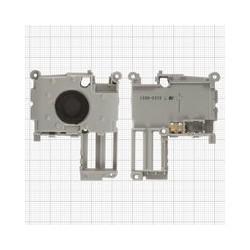 Buzzer Sony Ericsson K850 اسپیکر گوشی موبایل سونی اریکسون