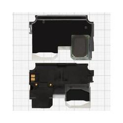 Buzzer Sony Ericsson G700 اسپیکر گوشی موبایل سونی اریکسون