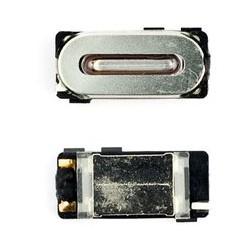 Buzzer Sony Ericsson S302 اسپیکر گوشی موبایل سونی اریکسون