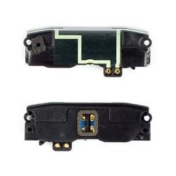 Buzzer Sony Ericsson W980 اسپیکر گوشی موبایل سونی اریکسون