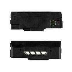 Buzzer Sony Ericsson T715 اسپیکر گوشی موبایل سونی اریکسون