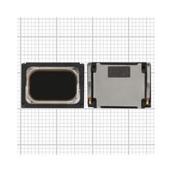 Buzzer Xiaomi Mi 2 اسپیکر گوشی موبایل شیائومی
