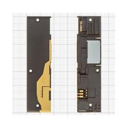 Buzzer Xiaomi Mi 3 اسپیکر گوشی موبایل شیائومی