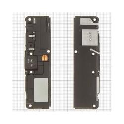 Buzzer Xiaomi Mi 4s اسپیکر گوشی موبایل شیائومی