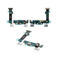 Samsung G928 Galaxy S6 EDGE Plus فلت شارژ گوشی موبایل سامسونگ