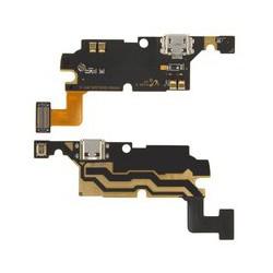 Samsung I9220 Galaxy Note فلت شارژ گوشی موبایل سامسونگ