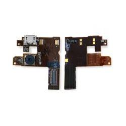 Nokia 6500c فلت شارژ گوشی موبایل نوکیا