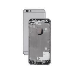 iPhone 6 قاپ کامل گوشی موبایل اپل