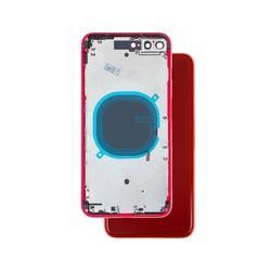 iPhone 8 Plus قاپ کامل گوشی موبایل اپل